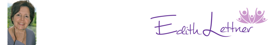 Edith Lettner Logo